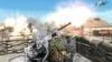 Battlefield 1943 покорила 600 тысяч игроков