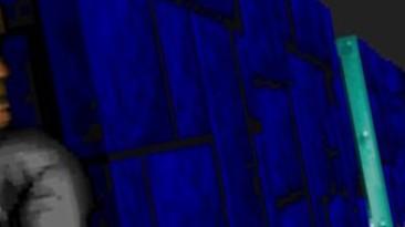 Wolfenstein 3D получил рейтинг от ERSB, должен появиться 31 мая