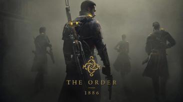Поклонник The Order: 1886 показал, как бы выглядел ремастер игры в 4К и 60 FPS для PlayStation 5