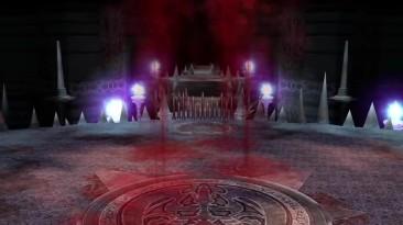 Анонсирована дата выхода Ys Origin на Xbox One. Опубликован новый трейлер