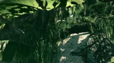 """Sniper: Ghost Warrior """"Headshots Gameplay Trailer"""""""