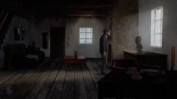 В steam выходит бесплатная игра Saint Kotar: The Yellow Mask