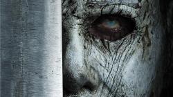 Продолжение Хэллоуина будет о паранойе