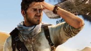 Naughty Dog не собирается создавать новый движок специально для PlayStation 4
