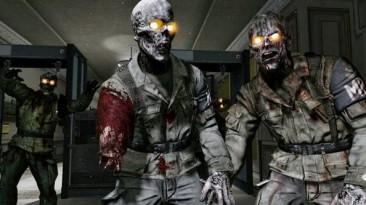 Call of Duty: Advanced Warfare Reckoning DLC вышел на РС, PS4 и PS3