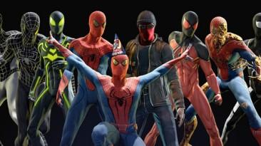 Amazing Spider-Man 2 не выйдет на Xbox One