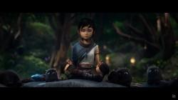 Разработчики Kena: Bridge of Spirits рассказали о влиянии балийской культуры на игру