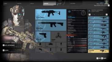 Tom Clancy's Ghost Recon: Wildlands: Сохранение/SaveGame (Игра пройдена на 100%) [STEAMPUNKS + Uplay Rewards]
