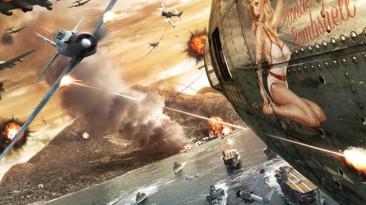 "Battlestations: Pacific ""Map crash fix for BSmodHQv.3.0"""