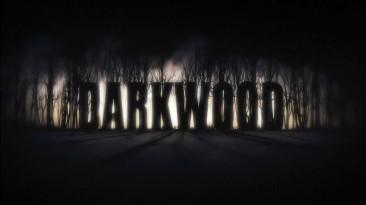 """Darkwood """"Вторая глава"""""""