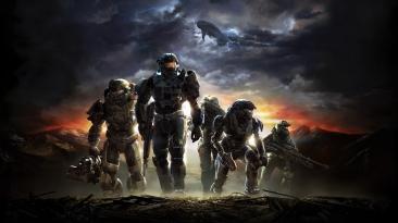 Русская озвучка Halo: Reach от студии FreedomHellVOICE получила обновление 2.0