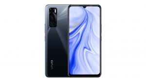 Смартфон Vivo V20 SE