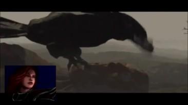 Что стало с героями Diablo 1