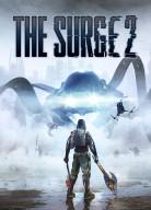 Surge 2, the