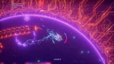 AIPD - Steam Greenlight Trailer