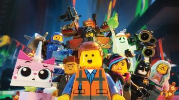 The LEGO Movie 2 Videogame в апреле получит бесплатное DLC c 3 новыми мирами
