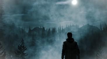 Alan Wake 2: на этот раз Remedy точно не отвертится