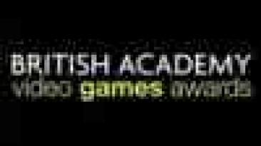 Победители British Academy Video Games Awards