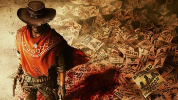 На Nintendo Switch состоялся релиз Call of Juarez: Gunslinger