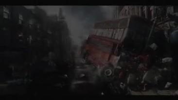 ZombiU - Трейлер демоверсии
