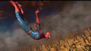 новости amazing spider-man 2