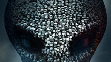XCOM 2: Long War 2 - Soldier Editor: Таблица для Cheat Engine [UPD: 09.11.2019] {boris_fb}