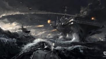 Искусство фан-арта в Battlefield