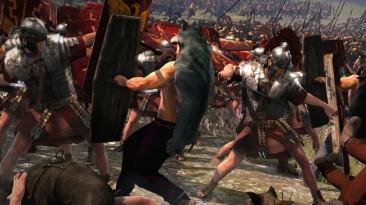 The Creative Assembly планирует выпускать платные и бесплатные DLC для Total War: Rome 2