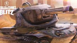 Легендарная группа Korn придет на Хеллоуин в World of Tanks Blitz
