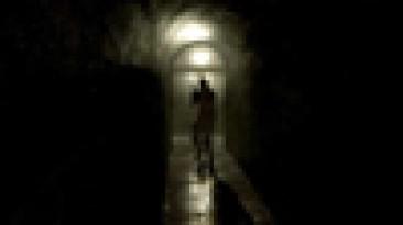 Wii ждет новый Resident Evil