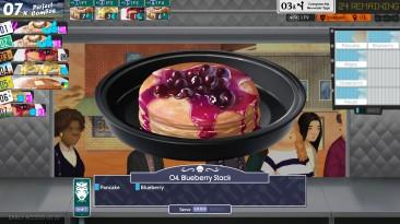 Бон аппети! Cook, Serve, Delicious! 3?! выходит 14 октября