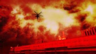"S.T.A.L.K.E.R.: Shadow of Chernobyl ""Народная Солянка 2016"""