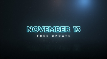 The Crew 2 - представила тизерный-трейлер ноябрьского обновления