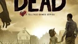 The Walking Dead - 1 Season: Сохранение/SaveGame (Полная поддержка Клем и Кенни)
