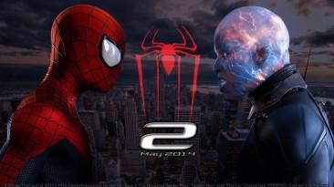 The Amazing Spider-Man 2 вышла на Xbox One в цифровом формате, дисковая версия задержится