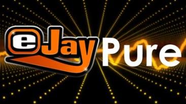 """Авторы музыкального """"конструктора"""" eJay анонсировали новую игру для iOS и Android"""