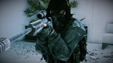 "Battlefield 3 Premium #2 ""Close Quarters Руководство по оружию"""