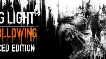 Dying Light: The Following: Трейнер/Trainer (+35) [1.15.0] {LinGon} - Updated Version