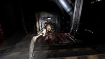 Фанат добавил в DOOM 3: BFG Edition поддержку HTC Vive (видео)