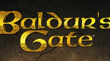 Крис Авеллон поделился впечатлениями от Baldur's Gate: Siege of Dragonspear
