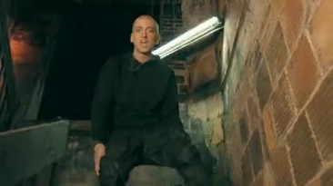 """Eminem - Survival OST """"Call Of Duty: Ghosts"""""""