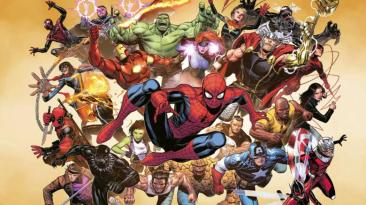 Disney подает в суд на семью создателя персонажей Marvel - родственники рассылали уведомления об окончании прав