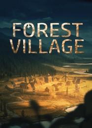Обложка игры Life is Feudal: Forest Village