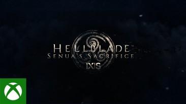 Hellblade: Senua's Sacrifice отмечает 4 года со дня выхода. Игра получила оптимизации для Xbox Series X | S