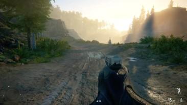 Демонстрация всего оружия - Sniper: Ghost Warrior Contracts