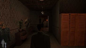"Max Payne ""Remastered 1.3"""