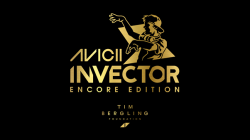 AVICII Invector: Encore Edition выйдет на Nintendo Switch
