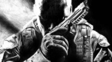 В Call of Duty: Black Ops 2 играют больше, чем в Battlefield 4 и Hardline вместе взятые