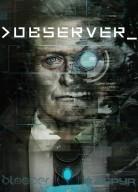 > observer_