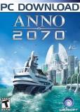 Читы для Anno 2070